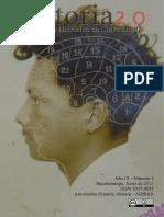 Dialnet-PresentacionAlDossierHistoriaDelCrimenLaPrevencion-4409607.pdf