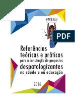 cfp_despatologiza