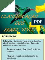 Classificacao Dos Seres Vivos2 (2)