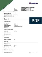 SFL Facility Rating_2018-03-09-16_43