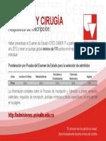 21_requisitos_de_inscripcion.pdf