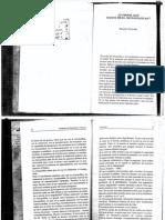 33503_2015916.pdf