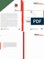 Catalogo IPC Santiago Mariño (Aragua)