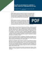texto sobre amor giddens.pdf