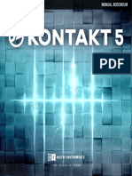 Kontakt 5 Manual Addendum English.pdf