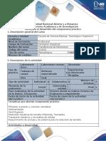 Guía Para El Uso de Recursos Educativos - Simulaciones Plantas Virtuales (2)