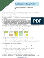 FRACCIONES Y NÚMEROS RACIONALES POSITIVOS.pdf