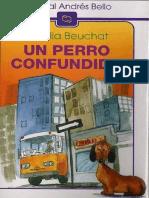 Un Perro Confundido - Cecilia Beuchat.pdf