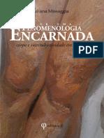 POR UMA FENOMENOLOGIA ENCARNADA.pdf