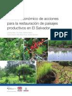 2017-UICN