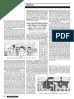 nguyen shortcomings review.pdf