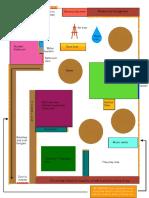 jakes floor plan