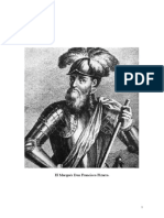 El Marqués Don Francisco Pizarro.docx