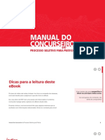 cms%2Ffiles%2F20847%2F1482432876eBook+Manual+do+Concurseiro.pdf