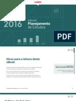 cms%2Ffiles%2F20847%2F1479134908eBook+Planejamento+de+Estudos