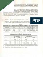 Analisis Estructural de Tuberias a Presion