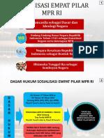 PKN BARU 2017.pptx