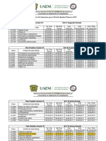 Calendario Examenes ICO 2017_A