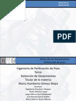 Tema_1_Geopresiones.pptx