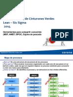 Módulo 2 Definir.pdf