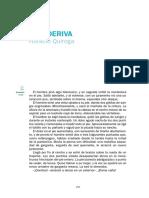 A_LA_DERIVA.pdf