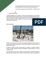 210852914-Trabajo-Tecnicas-de-La-Construccion-Pilotes.docx