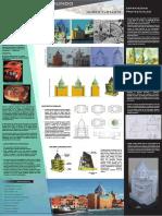 PANEL FINAL - copia.pdf