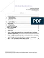 CONAMAHUM0580_v2.pdf