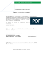 FORMATOS CORREGIDOS.docx