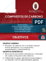 CARBONO.ppt