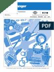 FRLO - 16210C T2 Manual de Servicio
