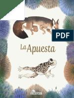 la-apuesta-web.pdf