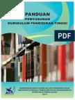 63f58-panduan-penyusunan-kurikulum-pt.pdf