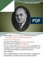 alfredadleryacompleta2-121112180652-phpapp02.pdf