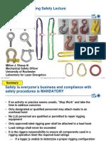 rigging.pdf