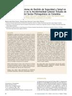 seguridad y salud articu.pdf
