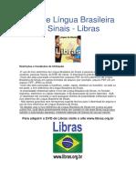 Livro_de_LIBRAS.pdf