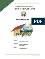 Bio Agri Lucia Casiterminado