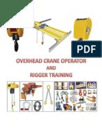 Crane Training Book-Rev. 2014.pdf