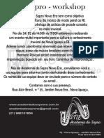 carta convite.pdf