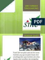 Smk Farmasi Tenggarong-1