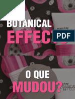 botanical nova.pdf.pdf