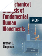 Arthur E Chapman-Biomechanical analysis of fundamental human movements-Human Kinetics (2008).pdf
