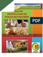 1-170327124757.pdf