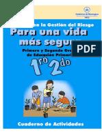 gestion_riesgo_1y2_grado.pdf