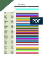 029 Guia Colores.pdf