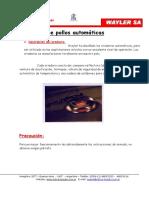 instalacion (1).pdf
