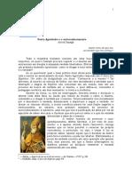 Santo-Agostinho-e-o-Autoconhecimento.pdf