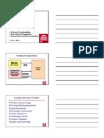 Cost Allocation lec20cost_alloca.pdf