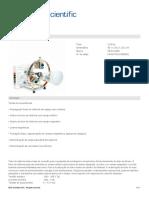 3bscientific-product-details-U8481350[1000902].pdf